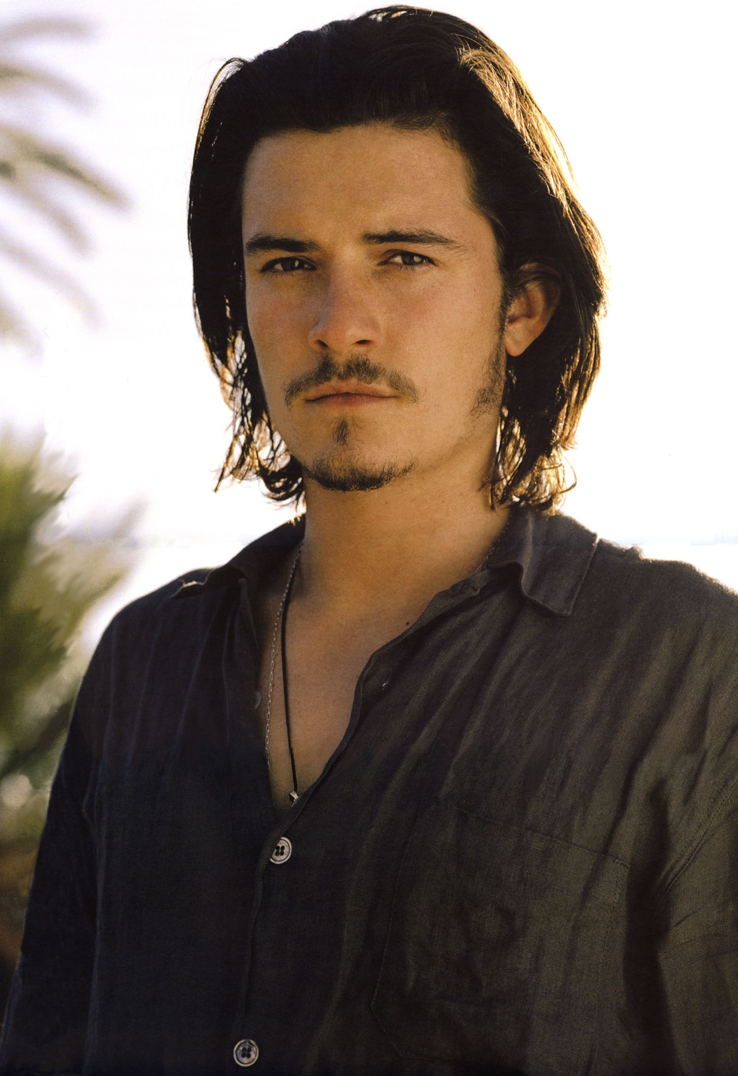 Orlando Bloom - Picture Gallery